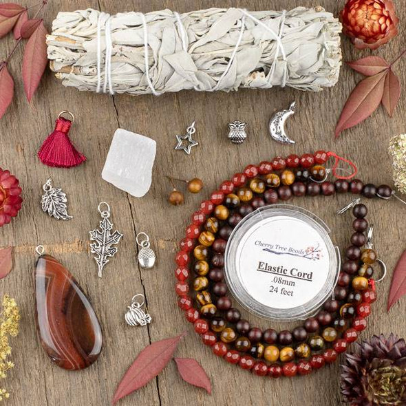 Autumn Light Gift Box