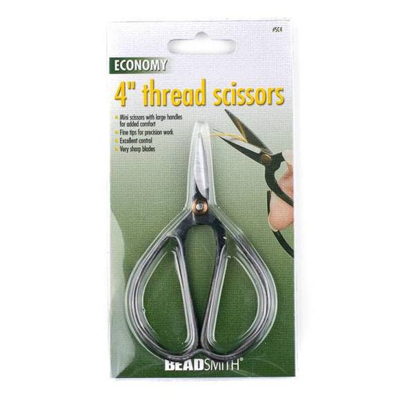 Economy Thread Scissors