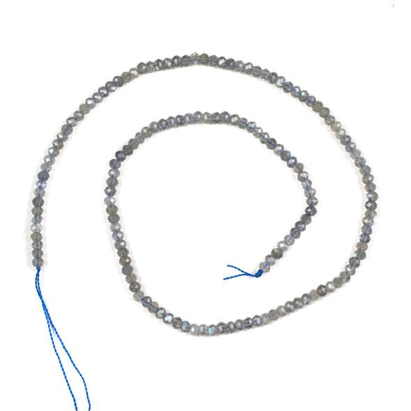 labr15infacro2x4-2.jpg
