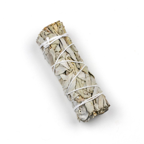 Sage Bundle - approximately 4 inch