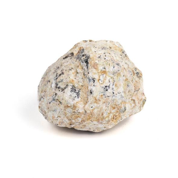 Quartz Crystal Geode