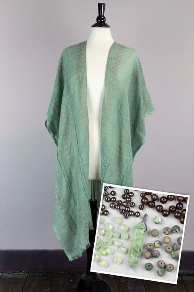 Sage Designer Collection