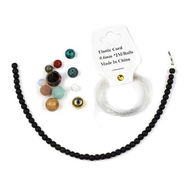 Planet Bracelet Kit - bkit-31