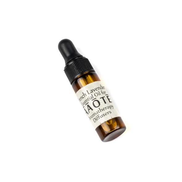 French Lavender Essential Oil - 3 ml bottle