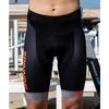 Spinning® Team Men's Padded Short