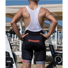 Spinning® Team Men's Bib Short