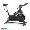 Spinner® L1 - SPIN® Bike