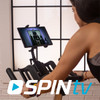 Spinner® P1 - SPIN® Bike Bundle