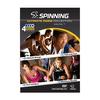 Spinner® Edge - Refurbished