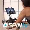 Spinner® L1 - SPIN® Bike Bundle