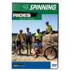 Rides: North Carolina DVD