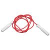 Professional Speed Jump Rope - 8ft