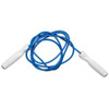 Professional Speed Jump Rope - 9ft