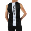 Sleeveless Team '15 Top