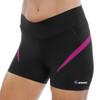 Women's Tri Short