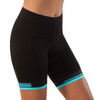 Denali Stitch Short