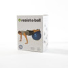 Resist-A-Ball® Exercise Kit 75cm Blue