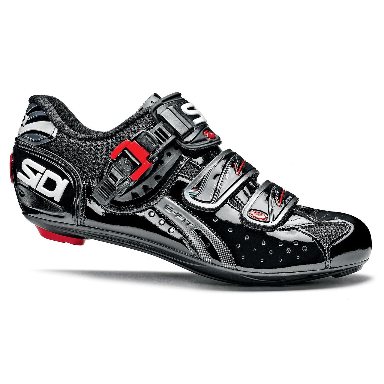 d6a163754b0 Women s SIDI® Genius Fit Road Shoes