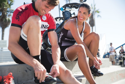 Spinning® Class Kit: What You Need to Bring