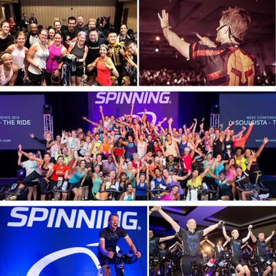 Help Us Plan the Next Best SPX Event EVER!