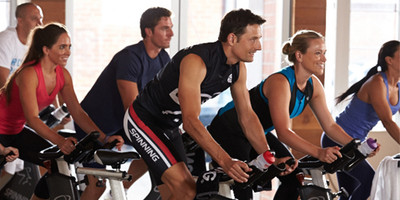 What to Wear to Spinning® Class