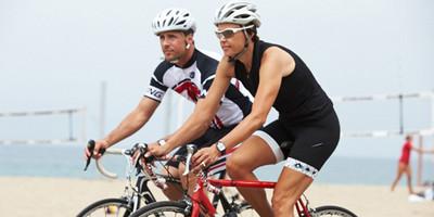 Fat Adaptation Strategies and Endurance Exercise