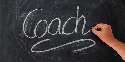 Lessons on Leadership from Five Legendary Coaches