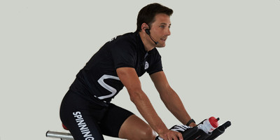 Seven Ways to Avoid Burnout as a Spinning® Instructor
