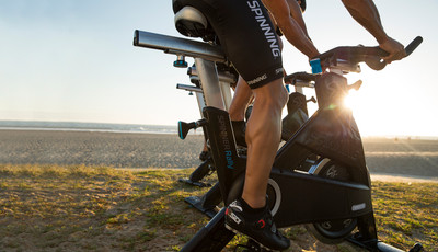How to Maintain Your Cycling Performance as The Summer Sun Fades Away
