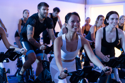 6 Ways to Jump-Start Your Spinning® Program This Summer