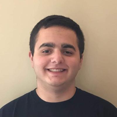 Matt Alexander Helps Those with Autism through Spinning®