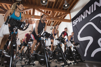 Get Ready to Ride: Bike Setup