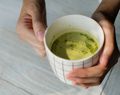 5 Easy-to-Try Green Remedies