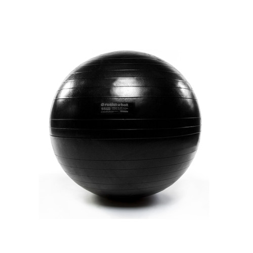 Resist-A-Ball® PRO 55cm Charcoal