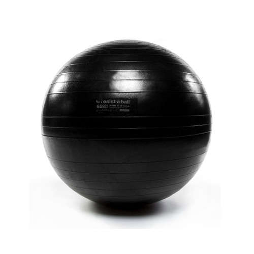 Resist-A-Ball® PRO 65cm Charcoal