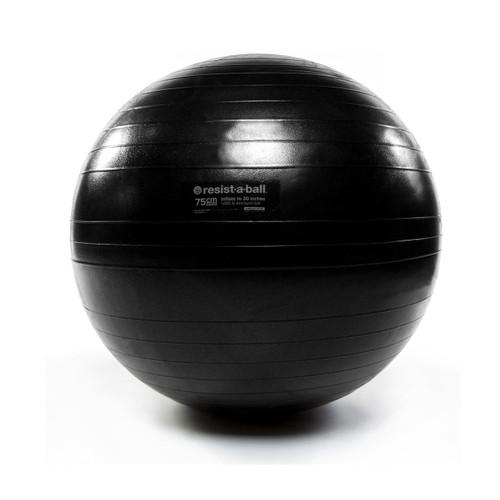 Resist-A-Ball® PRO 75cm Charcoal