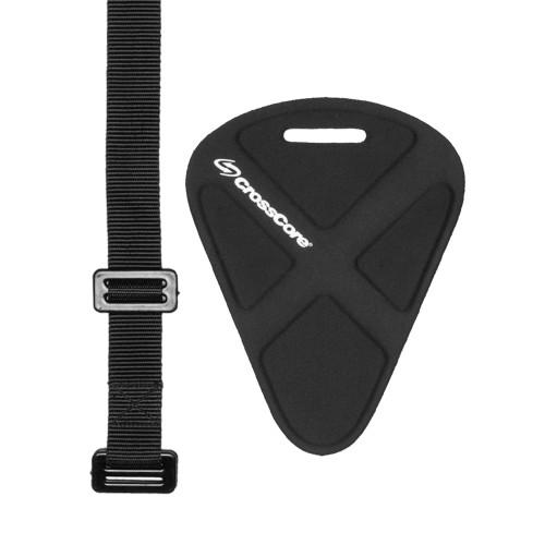 CrossCore® Door Kit