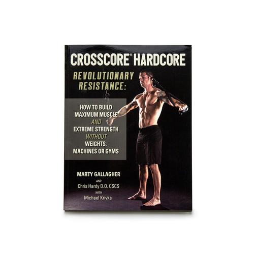 CrossCore® HardCore