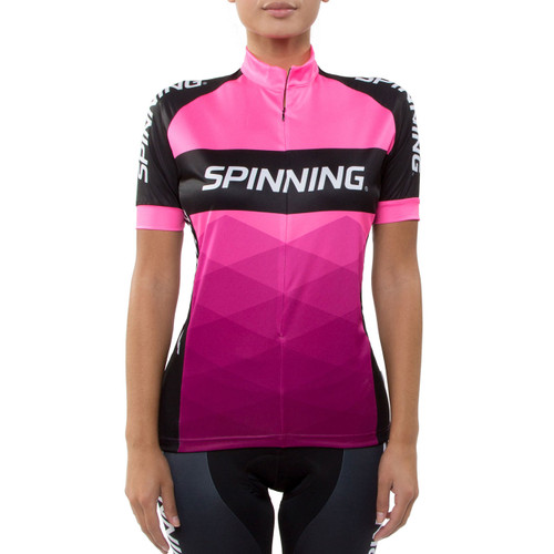 Spinning® Orion Women s Shorts Pink - Spinning® 2b69a61f8