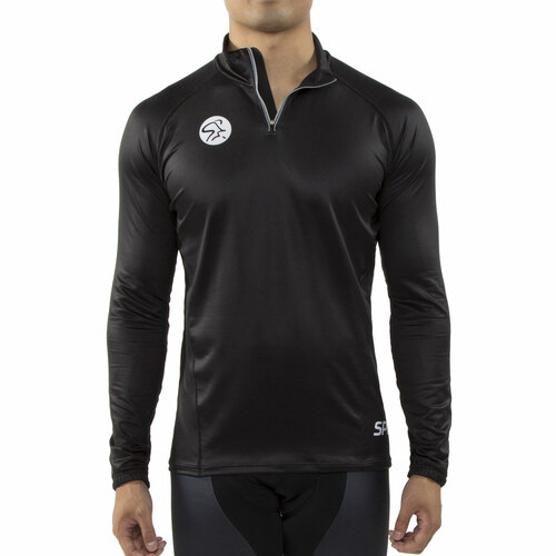 Spin® Pro Long Sleeve Jersey Mens