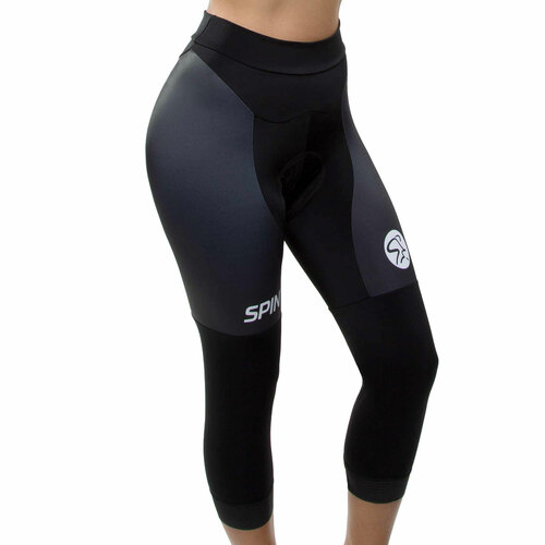 Spin® Pro Pad Knickers Womens