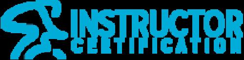 Spinning® Instructor Certification - Hamilton, OH - November 09, 2019
