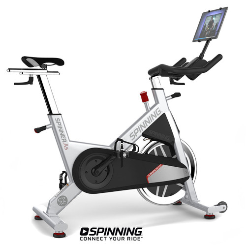 Spinner® A5 Spin Bike Refurbished