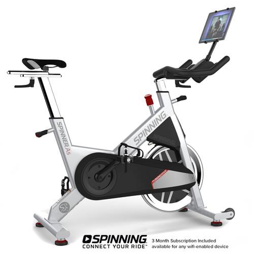 Spinner® A5 - SPIN® Bike Rev