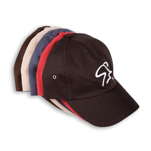 Spinning® Baseball Cap