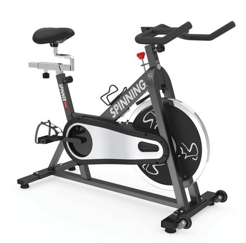 Spinner® Sport - Refurbished