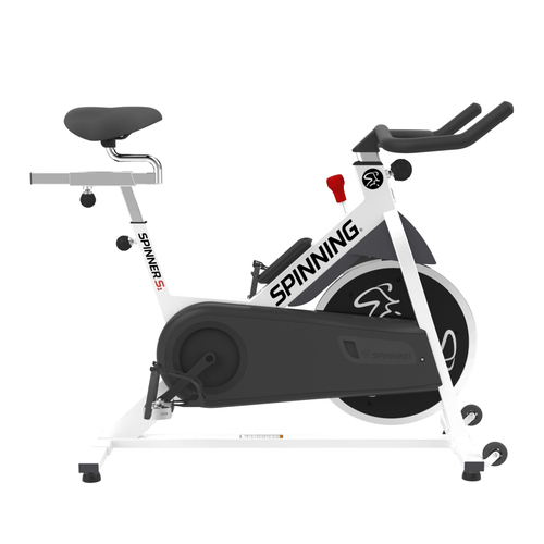 S1 SPIN® Bike - Refurbished