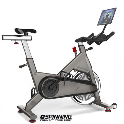 Spinner® P1 Spin Bike - Refurbished