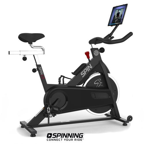 SPIN® L3 Spin Bike Refurbished