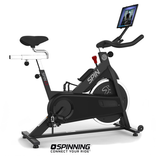 SPIN® L3 Spin Bike Refurbished